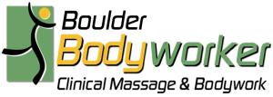 Boulder Bodyworker