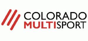 Colorado Multisports