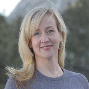 Kate Ripley, LMT, CNMT